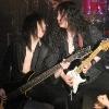 Band 2010/04/25