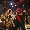 Band 2012/12/21