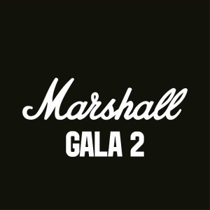 5_Marshall Gala 2 Logo2