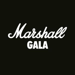 Marshall_GALA