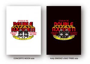 double axemen_p