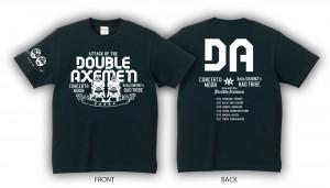 double axemen_t