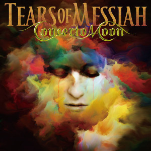 TEARS OF MESSIAH
