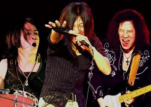 concertomoon2013