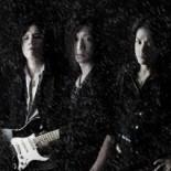 concerto moon_2013