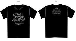 concertomoon_tshirts2018