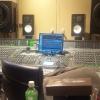レコーディング開始