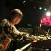遠藤 均 2012/21/21