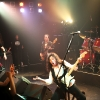 Band 2012/04/21