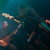 Band 2012/08/26