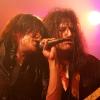 Band 2012/10/28